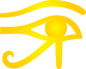 eye_of_horus_gold