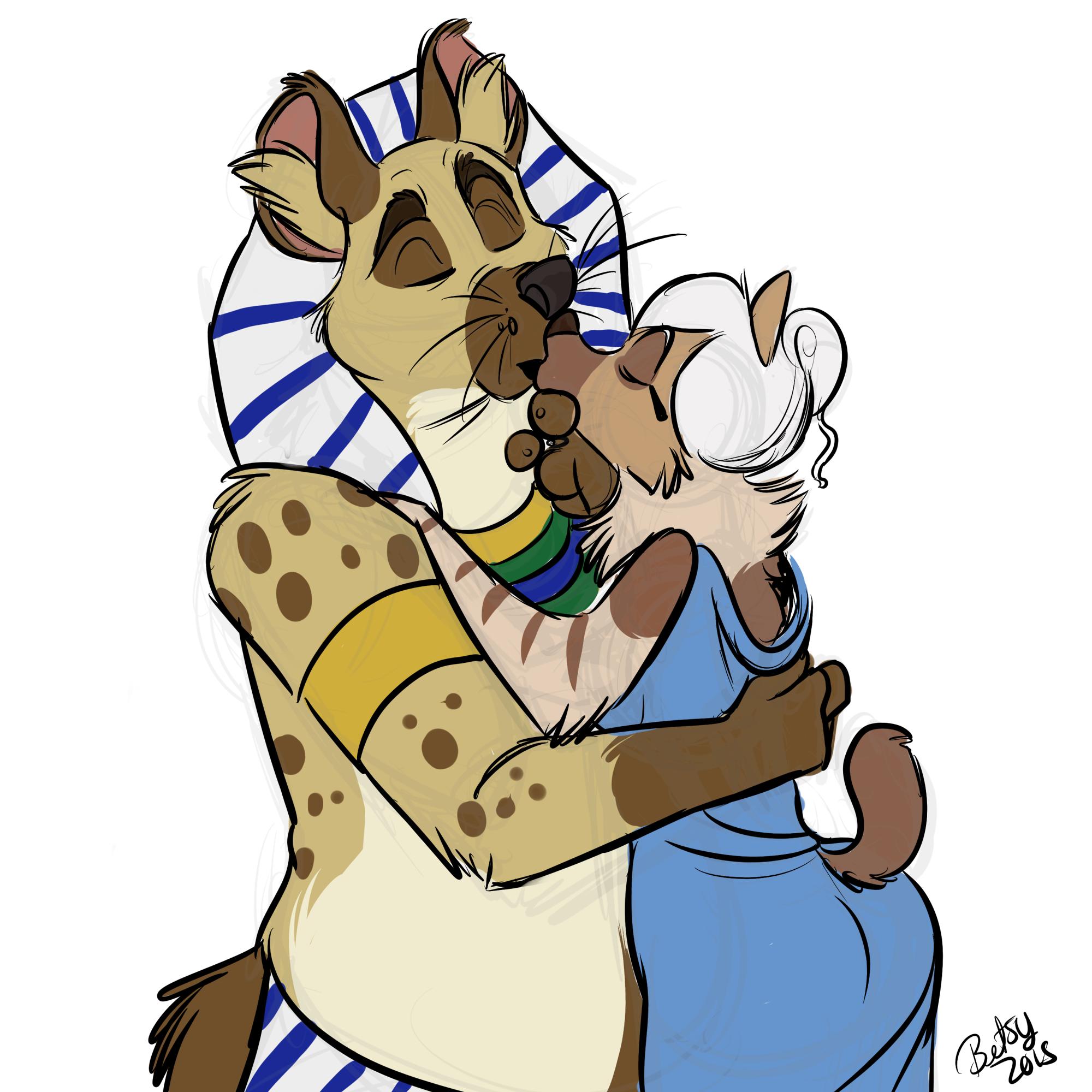 hyena_1-18-15